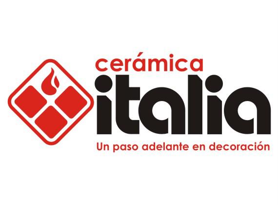 ceramica-italia