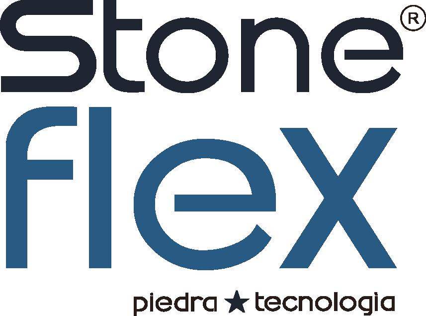 stone-flex